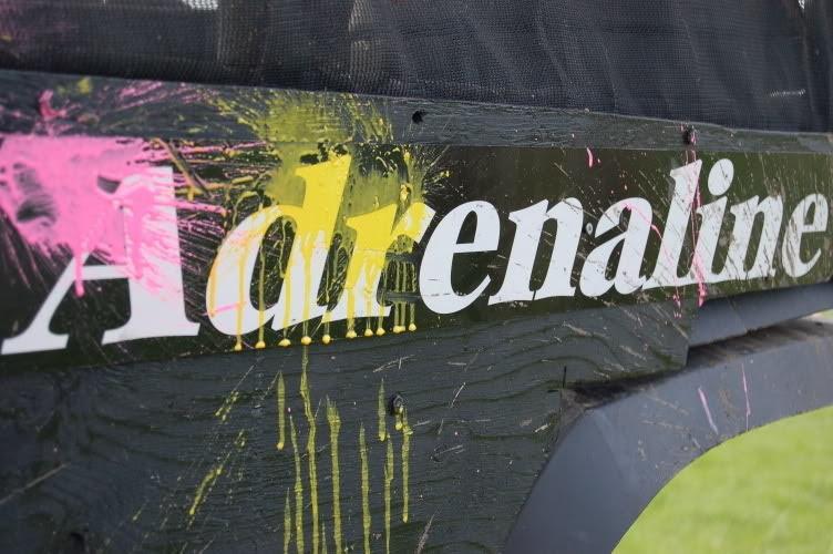 adrenalineonatv
