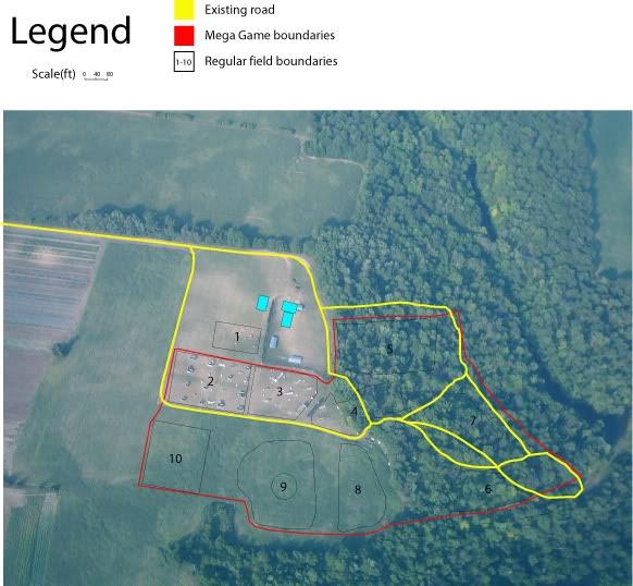 map 2006 - Copy