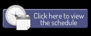 See-schedule-button