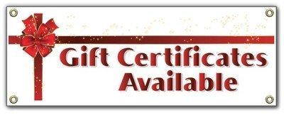 Gift-Certificate-banner-16790